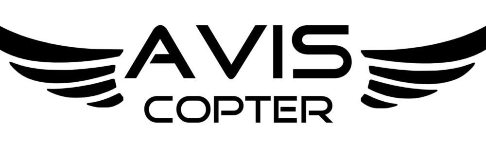 Aviscopter