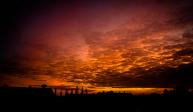 SkyOptix – Professionelle Luftaufnahmen in Film und Foto