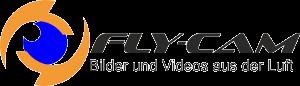 FlyCamLogo300