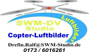 SWM-DV Studio