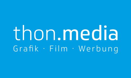 thon.media