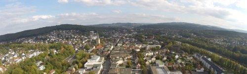 Luftaufnahmen-MK.de