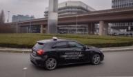 VR-Copter – Luftaufnahmen und Luftbilder mit der Drohne in Stuttgart