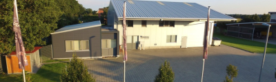 Luftaufnahmen zum günstigen Preis aus Bremervörde!
