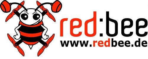 Redbee Copter, der Nr.1 FPV Race Copter Shop in Österreich