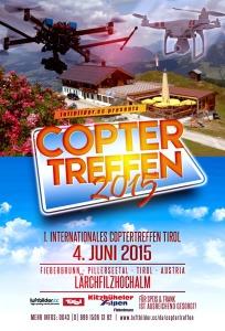 coptertreffen 2015_low