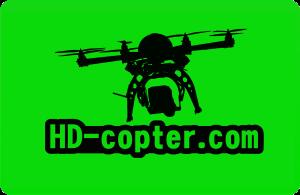 hdcopter_gruen_groesser
