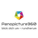 Panopicture360