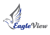 Eagle View – Die Lösung für professionelle Luftaufnahmen mit Multikoptern im Bereich Thermografie, Luftbildfoto- und -videographie