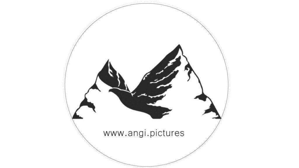 Andrea Angi Leichtfried Drohnen Innsbruck
