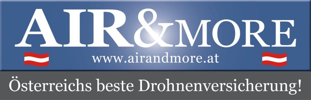 Drohnen Versicherung Österreich bester Preis