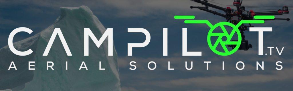 Drohnenversicherung Airandmore, Campilot.tv