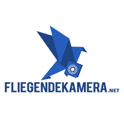 Drohnen Versicherung Airandmore, Fliegendekamara.net, Christian Freydl