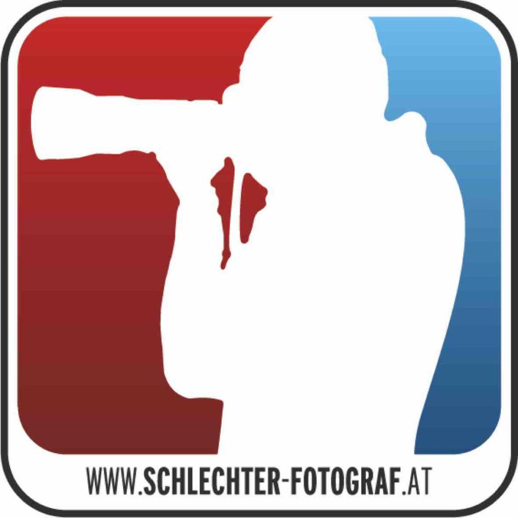 Drohnen Versicherung Schlechter Johannes Fotograf Österreich