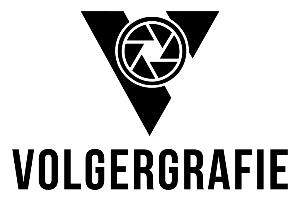 Kevin Volger Volgergrafie Schwanenstadt Logo