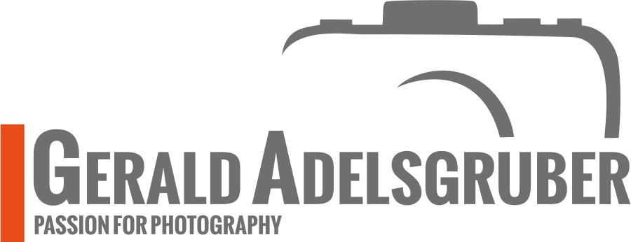 Gerald Adelsgruber Foto Drohnen