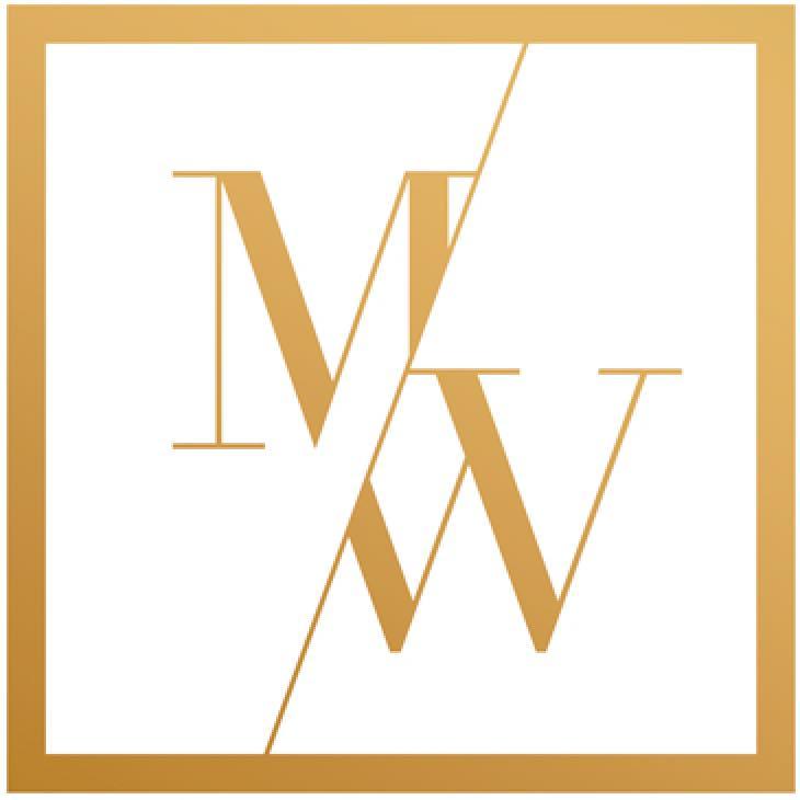 MW-Moments e. U., Florian Wais, Hochzeitsfotograf, Waldegg