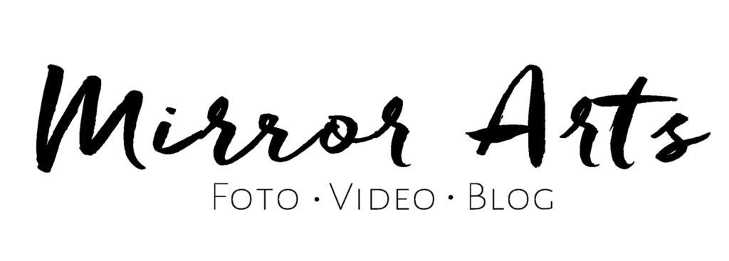 Mirror Arts Drohne Versicherung Airandmore