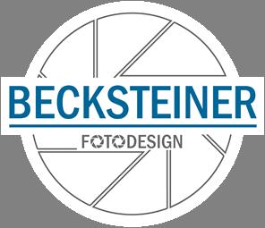 Robert Becksteiner Foto Design Drohne