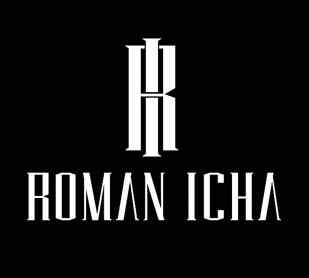 Roman Ivha Foto Video Drohne