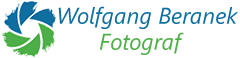 Wolfgang Bernanek Foto Drohne