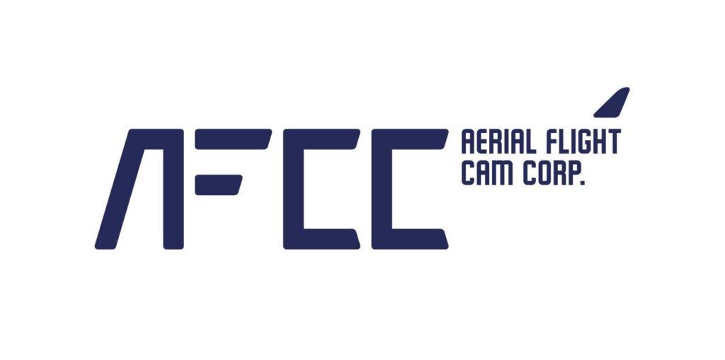 AFCC Daiel Mayr Linz