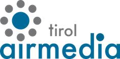 Airmedia Tirol Tarrenz