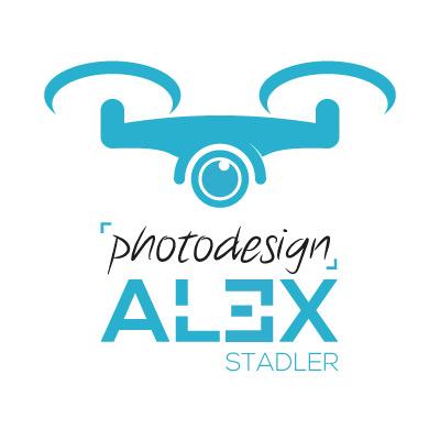 Alex Stadler Fotografie Drohnen Salzburg