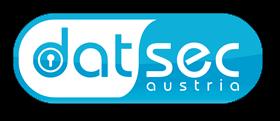 Datsec Austria Logo