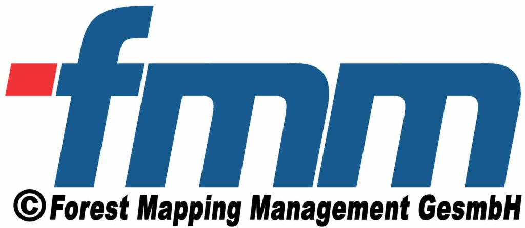Forest Mapping Management GmbH Drohnen