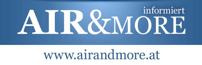 Drohnenbewilligung DJI Mavic AIR Versicherung Österreich