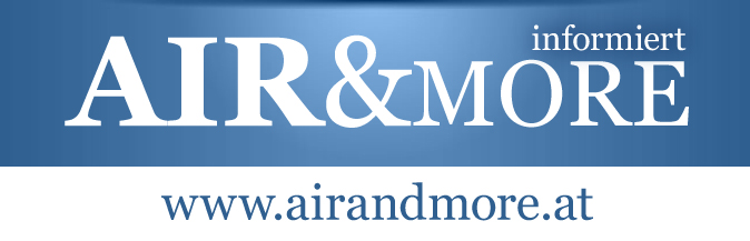 Drohnen Rechtsschutz Versicherung Information