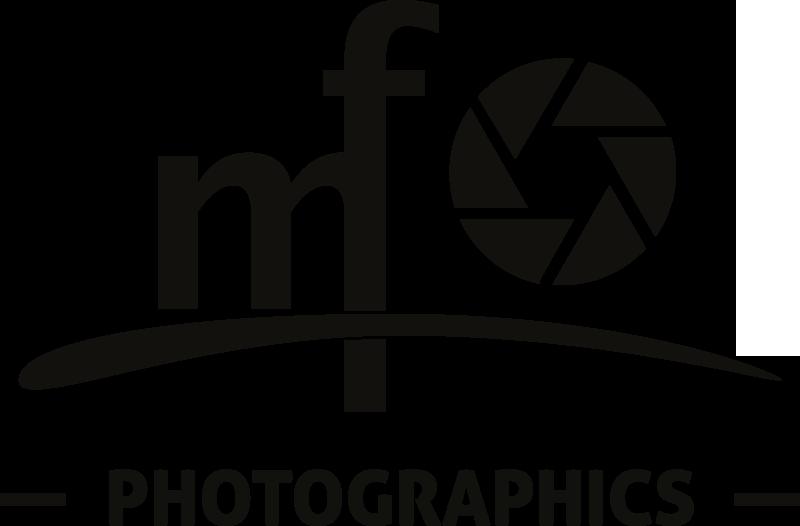 MF Photographics Markus Frankensteiner Moosdorf