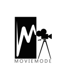 Movie Mode Foto Modersbacher Innsbruck Logo