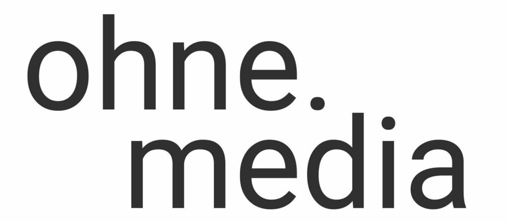 ohne.media drohnen niklas ruby