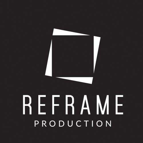 Reframe Production Innsbruck - Drohnen Versicherung Gewerbe Airandmore