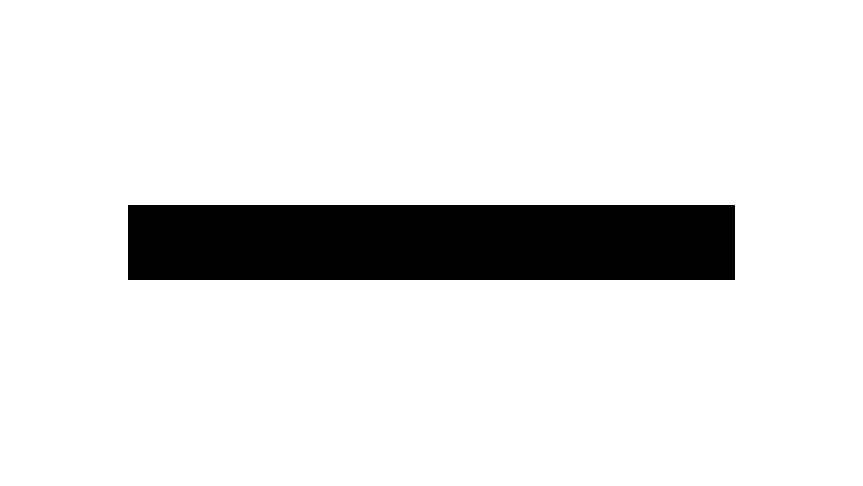 stubnhocker Video Drohne gewerblich Christian De Zottis
