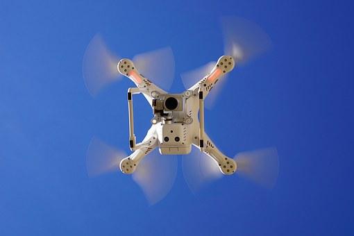 Drohne Versicherung, Drohne Bewilligung Flugmodell, unbemanntes Luftfahrzeug