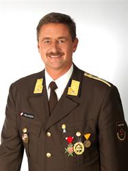 Andreas Oblasser Feuerwehr Drohne Versicherung