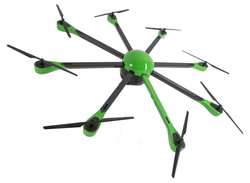Neuner twins Schwerlast UAV Versicherung Österreich