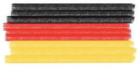 Fallschirmspringer Gleitschirmflieger Flugunfallversicherung Wettbewerbe Deutschland