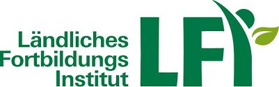 LFI Agrardrohnen Versicherung Oesterreich Landwirtschaft
