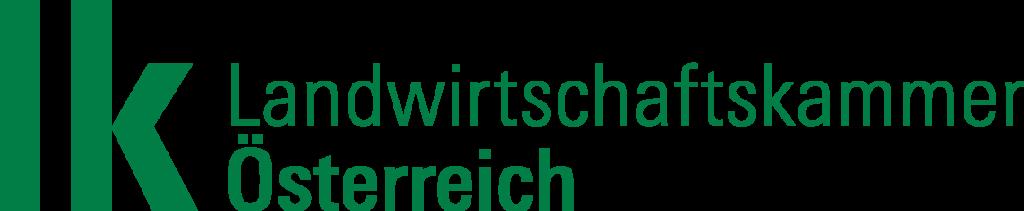 LFI Landwirtschaftskammer Agrardrohnen Kurse Versicherung Österreich