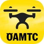 Drohnenversicherung ÖAMTC