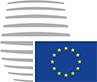 Registrierung Easa Drohnen Regelung EU Rat