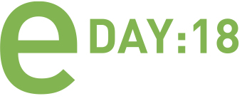 Wirtschaftskammer E-Day logo WKO