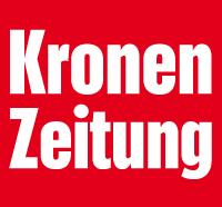 Österreich Wirtschaftskammer Drohnen Kronen Zeitung
