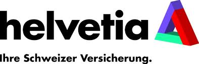Helvetia Drohnen-Versicherung Vergleich Österreich Haftpflicht