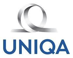 Drohnen-Versicherung Vergleich Unqia