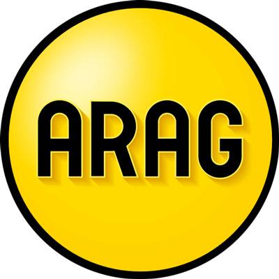 ARAG Drohnen Rechtsschutzversicherung